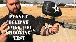 Маркер Planet Eclipse EMEK 100 (Etha)