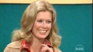 """Match Game 76 (Episode 689) (""""Betty White Walk Off"""") (""""Get That Fly"""") (GOLD STAR EPISODE)"""
