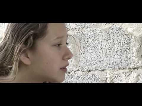 Agropoli - I Due Volti Del Mondo