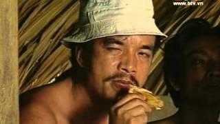 Bụi Hồ (phim Việt Nam - 2000)