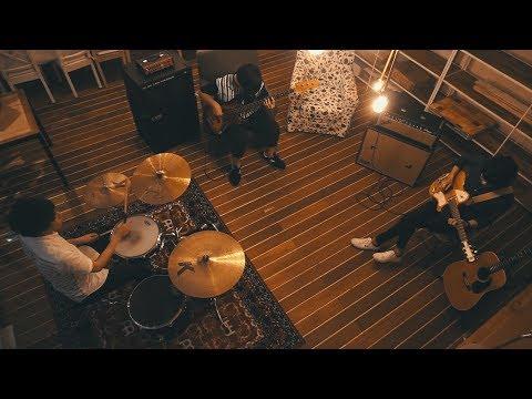phonon / 「イノセントサマー」 MV