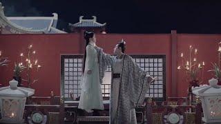 灰姑娘出卖霸道王爷,王爷这么信任她,心痛死了 💖 Chinese Television Dramas