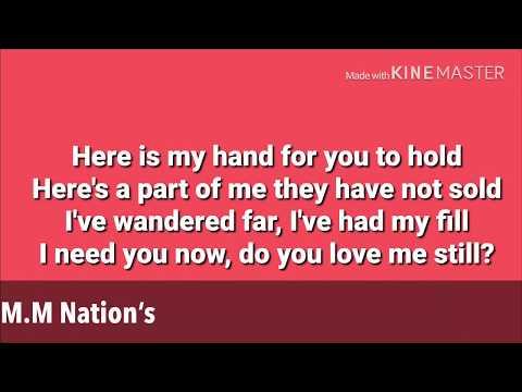Empire _ Love me still Lyrics (Full song) feat Chaka Khan /Season 5 Empire