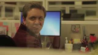 SEC Shorts - Iron Bowl Office Feud