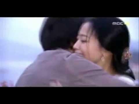 Sad love Story OST Saldaga SG Wanna Be sub esp
