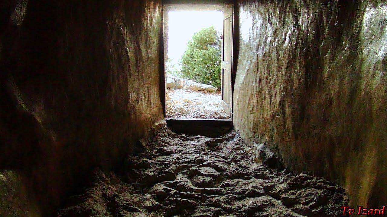 Wax room la chambre des certitudes de wolfgang laib - Chambre des metiers de l ain ...