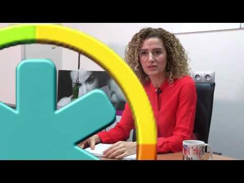 İğneli Radyofrekans(Altın İğne) Yöntemi Ile Ameliyatsız Yüz Germe Işlemi Nasıl Yapılır?