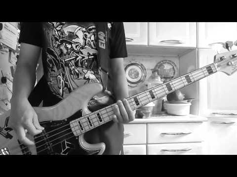 Baixar Detonautas - Quando o Sol Se For (Cadê Bass Cover)