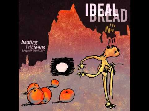 Ideal Bread - Crops online metal music video by THE IDEAL BREAD