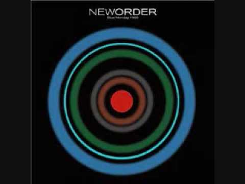Baixar New Order - Blue Monday