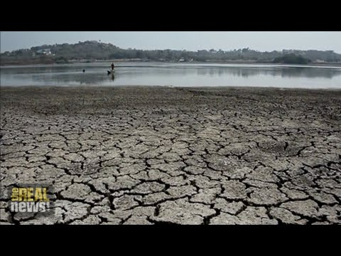 A Discussion On Climate Change in the Caribbean