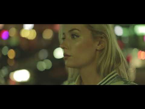 Theboxstudios.com.au: Video Production Sydney