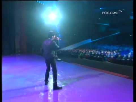 Дмитрий Колдун - По венам