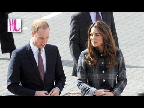 Kate Middleton Due Date Delayed To Trick Paparazzi? - Smashpipe Entertainment