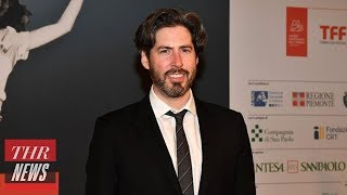 'Ghostbusters': Jason Reitman Co-Wrote New Feature in Secret | THR News