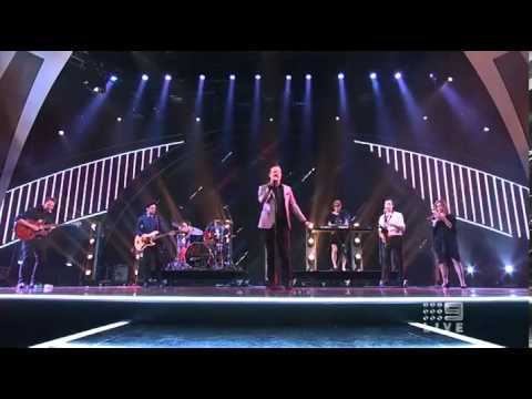 Baixar Greg Gould and The Chase - Australia's Got Talent 2013 - Grand Final Results