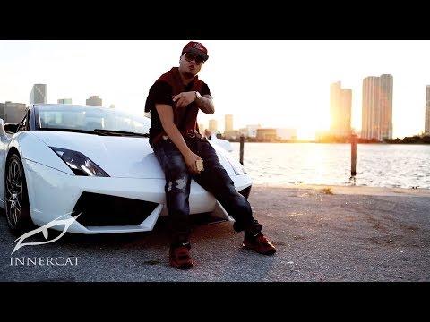 Farruko - Millonario Con Autotune [Official Music Video]
