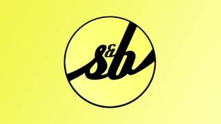 DJ Sly & MC Bassman - Quarterpounder Bass (Serum Remix)