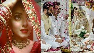 Minal Khan Age , Education , Husband , Family , Net Worth And House