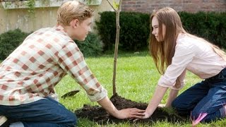 Flipped - Juli and Bryce - Everything Has Changed