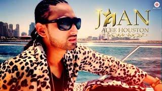 Jaan – Alee Houston