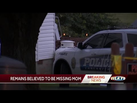 Arrest made in Savannah Spurlock case; remains found