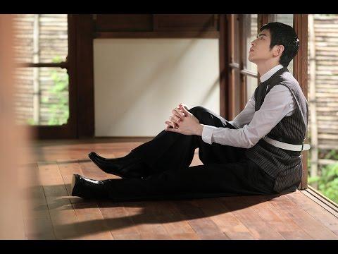 蕭敬騰 Jam Hsiao - 跟我玩 Play With Me (華納official 官方完整版MV)