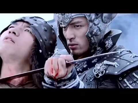 吳雨霏-生生世世愛(仙劍奇俠傳三片頭曲)-DVD原創高清版