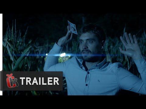 Taxi 121 (2016) - oficiální trailer