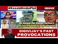 #KasabHinduPlot Explosive Twist | NewsX  - 25:12 min - News - Video