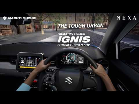 Specifications of the Maruti Suzuki IGNIS|How to Connect Bluetooth in a Maruti Suzuki IGNIS Car