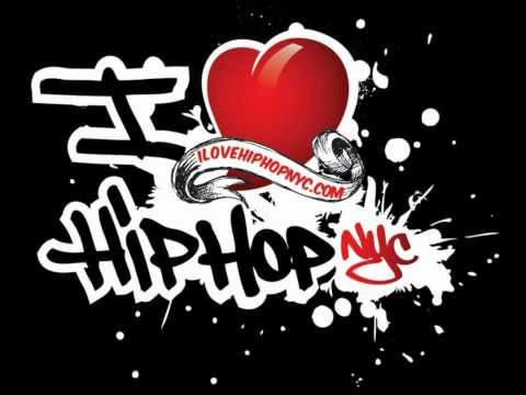 Dj Zom (Base de rap romantica)