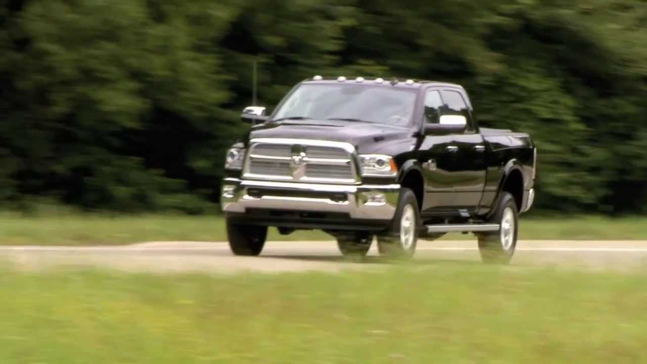 2500 vs 3500 max towing capacity dodge diesel diesel truck html autos weblog. Black Bedroom Furniture Sets. Home Design Ideas