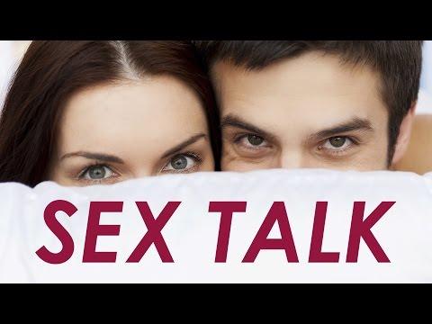 The Sex Talk By Millennials