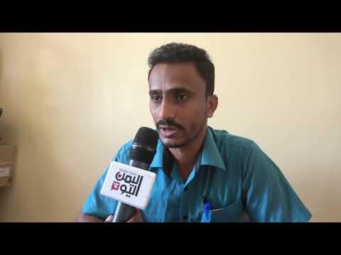 الإفراج عن سجناء معسرين بالخوخة على نفقة قائد المقاومة الوطنية