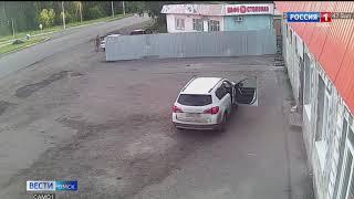 Азовский районный суд поставит точку в необычном уголовном деле