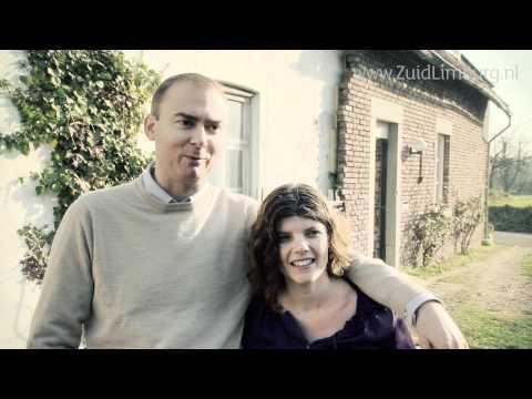 familie Stoltz uit Amsterdam