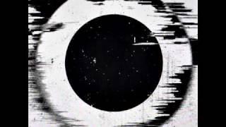 Linkin Park - Blackout