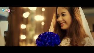 Vương ANh Tú - Giúp Anh Trả Lời Những Câu Hỏi   OFFICIAL MV
