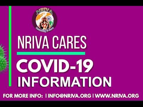 Covid Services
