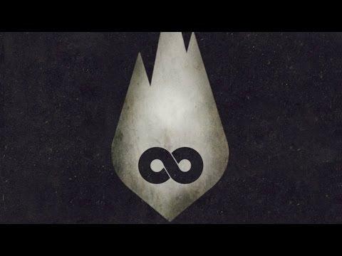 Thousand Foot Krutch - The End is Where We Begin (Full Album)