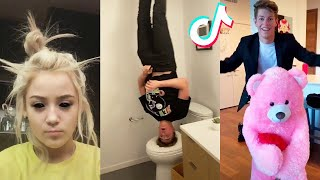 Best TikTok February 2020 (Part 1) NEW Clean Tik Tok
