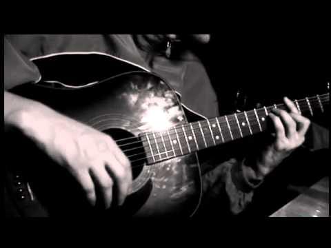 Жека - Прости (cover)