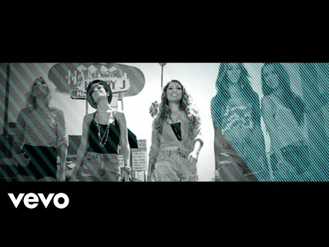 Baixar The Saturdays - What About Us (Guy Scheiman Radio Edit)