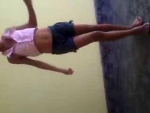 Baixar Rayane Metralha dançando bonde das maravilhas quadrado de oito...