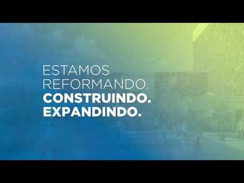 Imagem de Colégio Israelita Brasileiro Vídeo 1