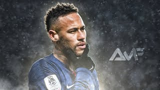 Neymar Jr 2019 - Marvelous Dribbling Skills & Dancing Feet | HD