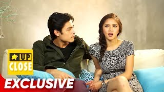 [Part 2] The Kim & Xian Story | KimXi Confessions | 'The Story of Us'
