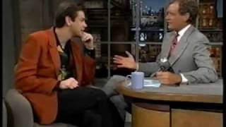 Jim Carrey - funniest/most talented man alive... navlove