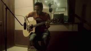 Hanya Aku (Hyper Act) - Acoustic Guitar Instrumental - Fingerstyle - Cover